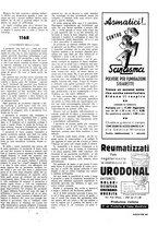 giornale/RML0021505/1940/unico/00000181