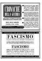giornale/RML0021505/1940/unico/00000183