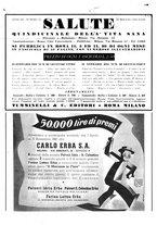 giornale/RML0021505/1940/unico/00000186