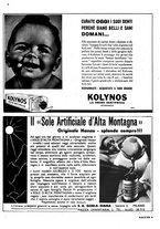 giornale/RML0021505/1940/unico/00000187