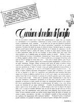 giornale/RML0021505/1940/unico/00000189