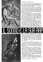 giornale/RML0021505/1940/unico/00000190