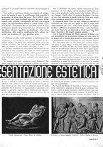 giornale/RML0021505/1940/unico/00000191