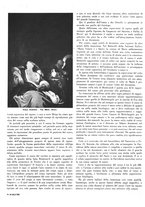 giornale/RML0021505/1940/unico/00000192