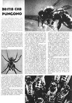 giornale/RML0021505/1940/unico/00000193