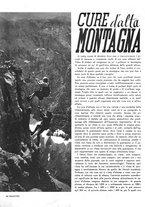 giornale/RML0021505/1940/unico/00000194