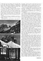 giornale/RML0021505/1940/unico/00000195