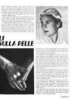 giornale/RML0021505/1940/unico/00000197
