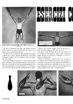 giornale/RML0021505/1940/unico/00000198