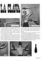 giornale/RML0021505/1940/unico/00000199