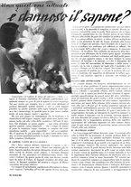 giornale/RML0021505/1940/unico/00000200