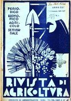 giornale/RML0024944/1936/unico/00000005