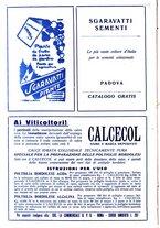 giornale/RML0024944/1936/unico/00000006