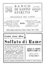 giornale/RML0024944/1936/unico/00000007