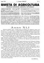giornale/RML0024944/1936/unico/00000009
