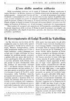 giornale/RML0024944/1936/unico/00000010