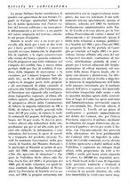 giornale/RML0024944/1936/unico/00000011