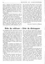 giornale/RML0024944/1936/unico/00000012