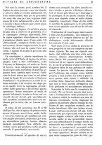 giornale/RML0024944/1936/unico/00000013