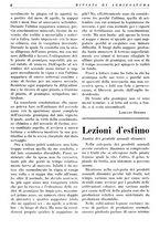 giornale/RML0024944/1936/unico/00000014