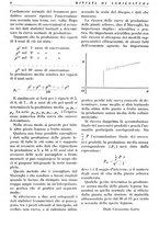 giornale/RML0024944/1936/unico/00000016