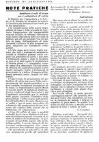 giornale/RML0024944/1936/unico/00000017