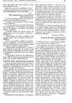 giornale/RML0024944/1936/unico/00000019