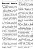 giornale/RML0024944/1936/unico/00000020