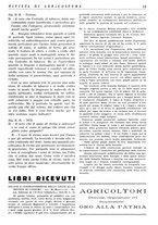 giornale/RML0024944/1936/unico/00000021