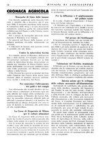 giornale/RML0024944/1936/unico/00000022