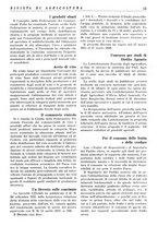 giornale/RML0024944/1936/unico/00000023