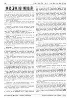 giornale/RML0024944/1936/unico/00000024