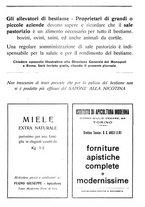 giornale/RML0024944/1936/unico/00000027