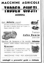 giornale/RML0024944/1936/unico/00000028