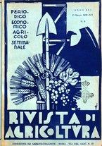 giornale/RML0024944/1936/unico/00000029
