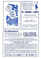 giornale/RML0024944/1936/unico/00000030