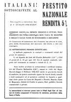 giornale/RML0024944/1936/unico/00000031