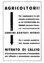 giornale/RML0024944/1936/unico/00000032
