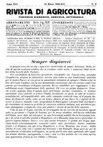 giornale/RML0024944/1936/unico/00000033