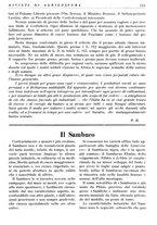 giornale/RML0024944/1936/unico/00000035