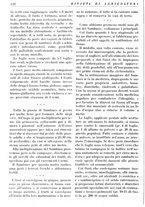 giornale/RML0024944/1936/unico/00000036