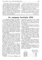 giornale/RML0024944/1936/unico/00000037