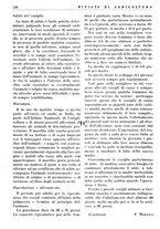 giornale/RML0024944/1936/unico/00000040