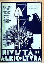giornale/RML0024944/1936/unico/00000101