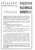 giornale/RML0024944/1936/unico/00000103