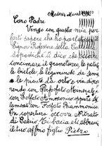 giornale/RML0024944/1936/unico/00000104