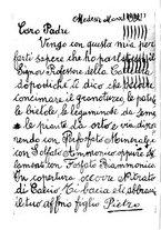 giornale/RML0024944/1936/unico/00000106