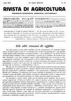 giornale/RML0024944/1936/unico/00000107