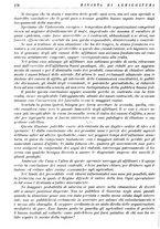 giornale/RML0024944/1936/unico/00000108