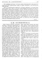 giornale/RML0024944/1936/unico/00000109